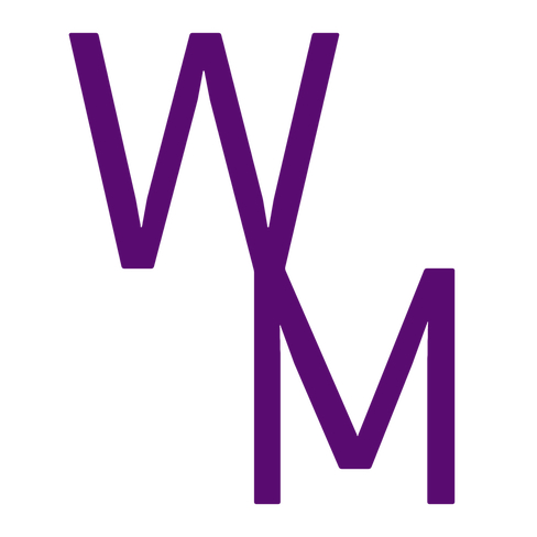 Weiss IP Law Logo