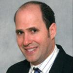 Farley Weiss