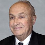 Harry Weiss