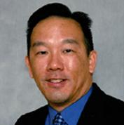 Jeffrey Moy